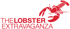 The Lobster Extravaganza